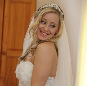 Bridal & Prom title=Bridal & Prom
